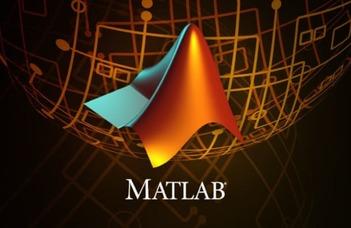 Megjelent a MATLAB termékek legújabb kiadása
