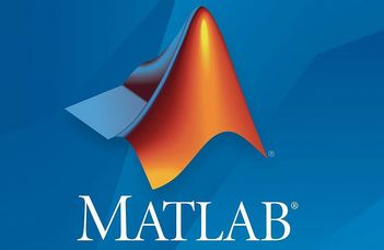 MATLAB Full Suite Campus licenc